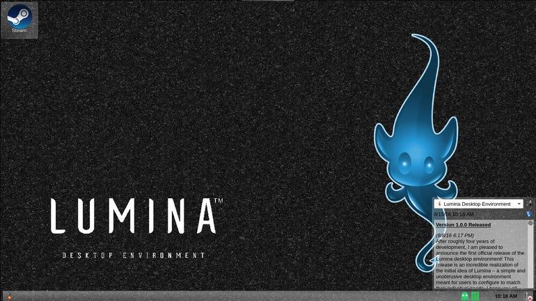 luminadesktop.png