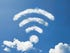 A Wi-Fi connection that stays connected when you're working