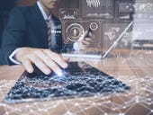 How to create a data strategy for enterprise IoT