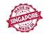 Singapore spruces up e-government platform, touts service portfolio