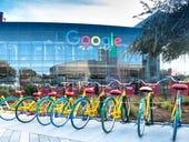Google faces record-breaking €1bn-plus EU fine in antitrust probe