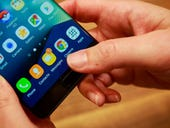 Samsung US reputation ranking falls by 42 places