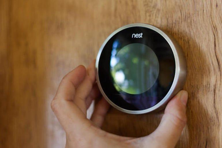 a-1-nest.jpg