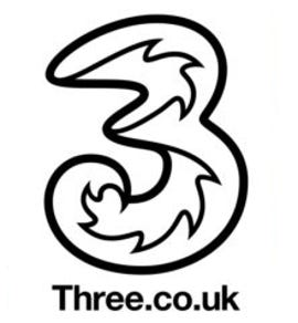 three-logo.png