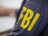 FBI decision to withhold Kaseya ransomware decryption keys stirs debate