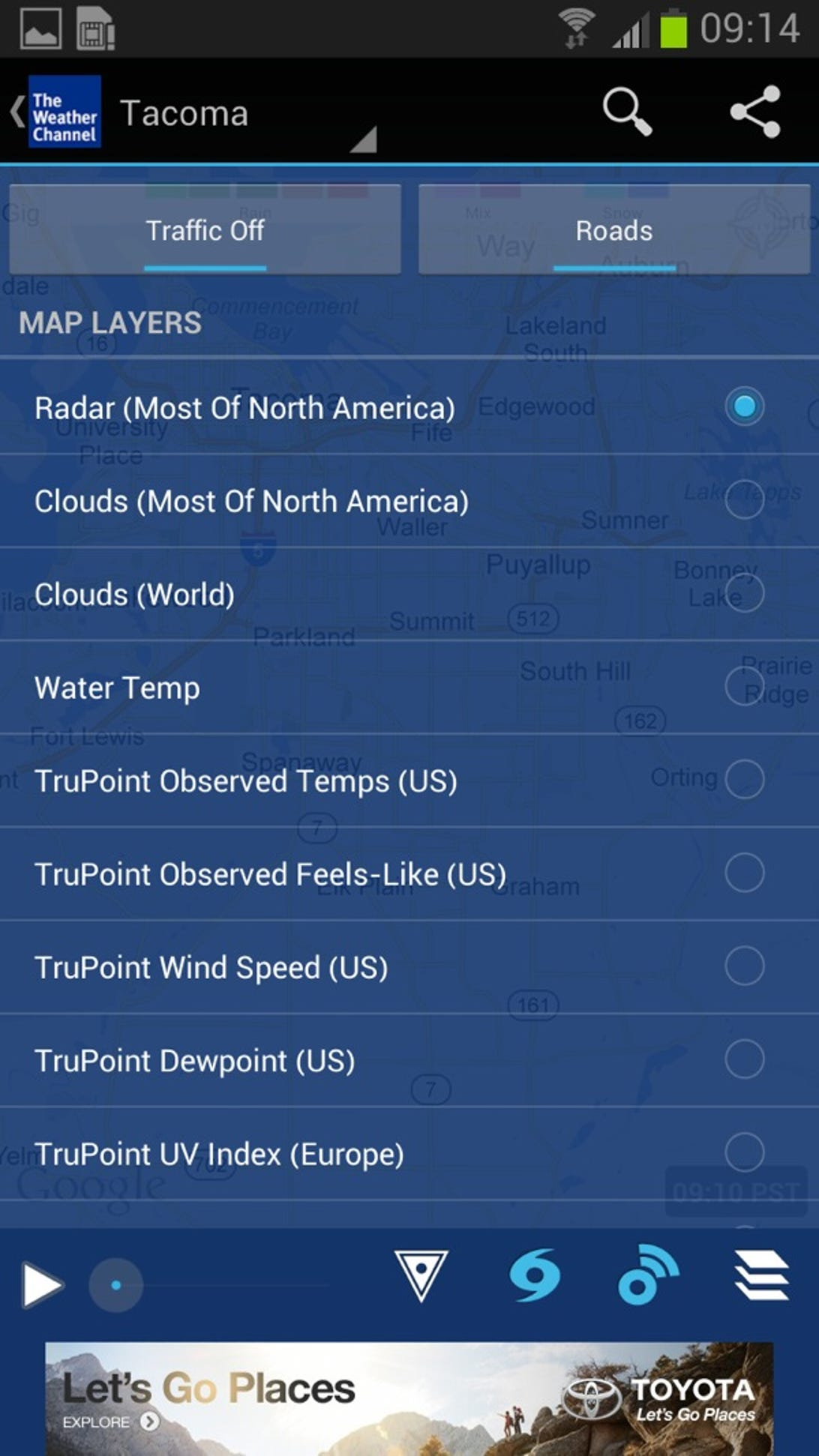 weatherandbb12.jpg