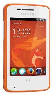 Alcatel_Firefox_OS