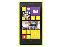 The top 10 business apps you need for Windows Phone 8