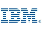 IBM finalizes acquisition of Trusteer, creates cybersecurity lab