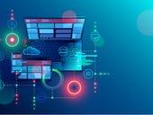 Brazilian ICT market predicted to grow 7% in 2021