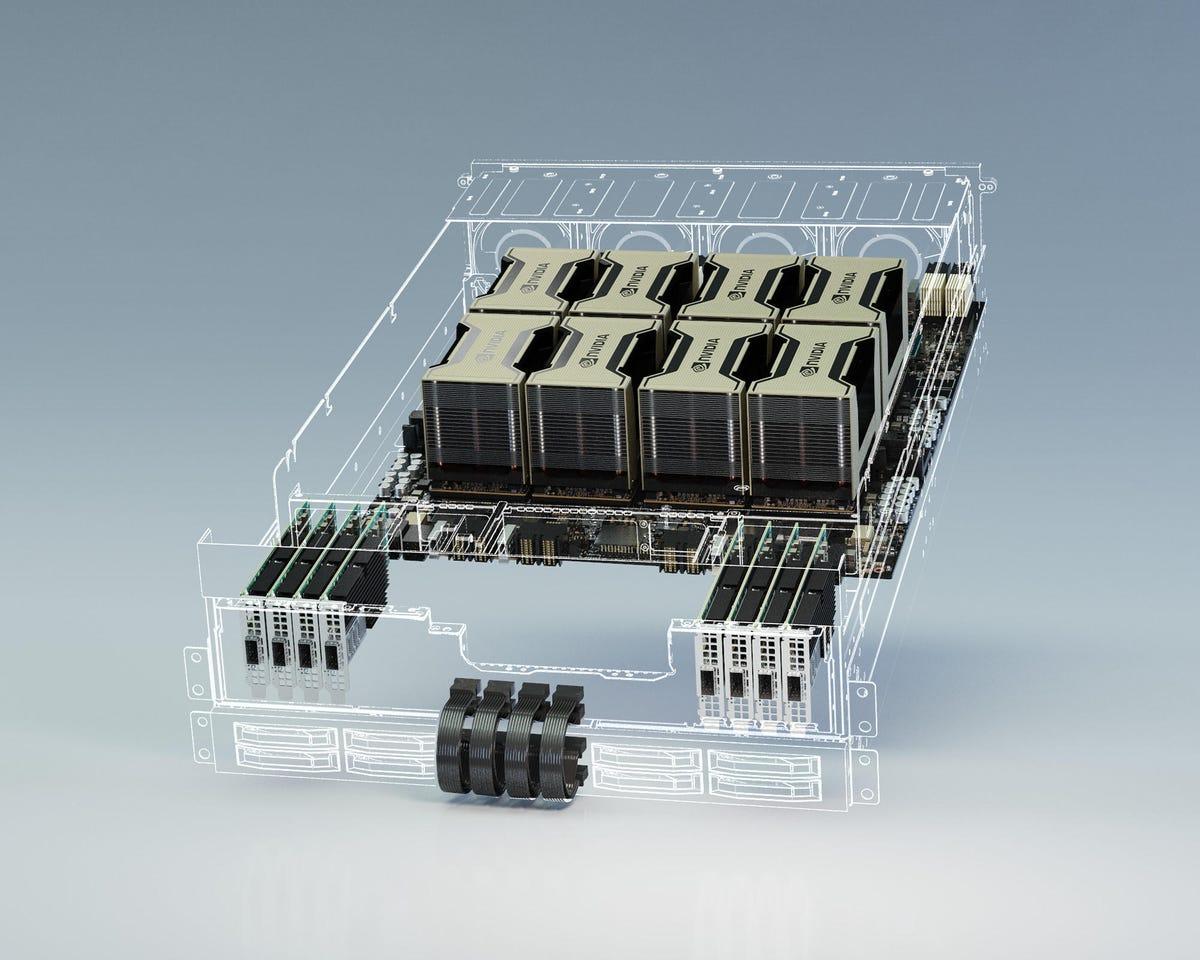 nvidia-2020-hgx-platform.jpg