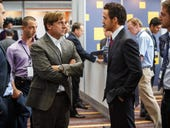 18 white-collar crime movies, ranked