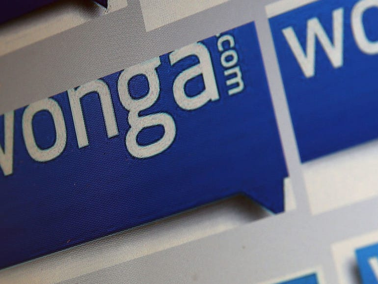 Payday lender Wonga breached, affecting 270,000 accounts