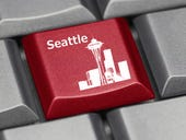 The best internet service provider in Seattle