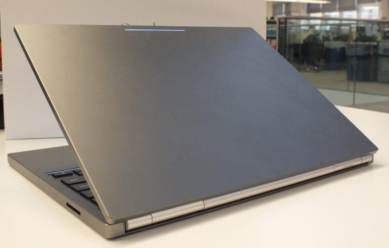 Chromebook_pixel_rear