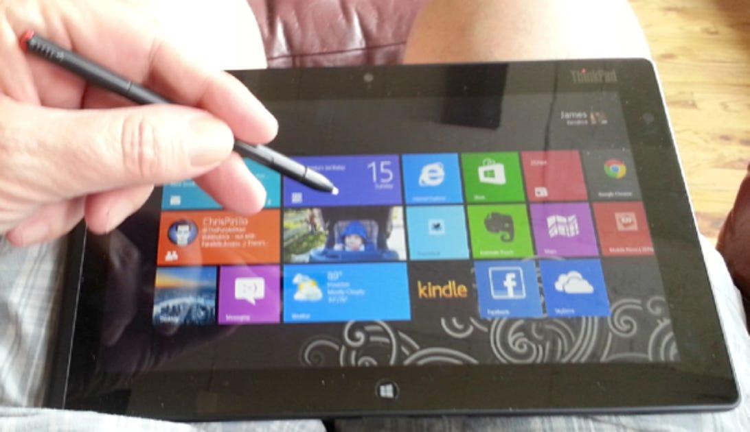 06-lenovo-thinkpad-tablet-2.jpg
