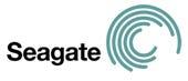 seagate-hard-drive-logo_220