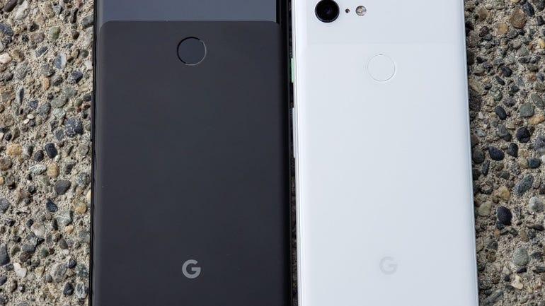 google-pixel-3-3.jpg