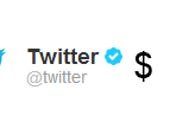 Twitter makes 'cashtag' stock symbols official