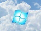 Microsoft's Ajax CDN tumbles worldwide