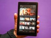 Best Amazon tablet in 2021