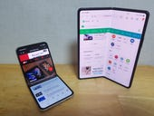 Google announces Android 12L designed specifically for tablets and foldable phones
