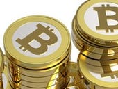 China demands all banks cease trading in Bitcoin