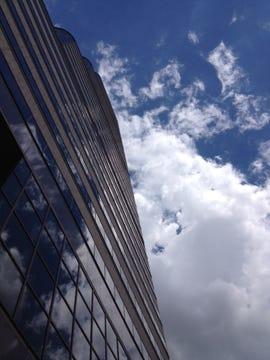 building-in-cloud-philadelphia-sep-2015-photo-by-joe-mckendrick.jpg