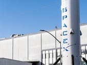Elon Musk: SpaceX Starlink satellite broadband speeds will double this year