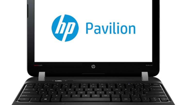 hp-pavilion-dm1-4310ez-sub-notebook.png