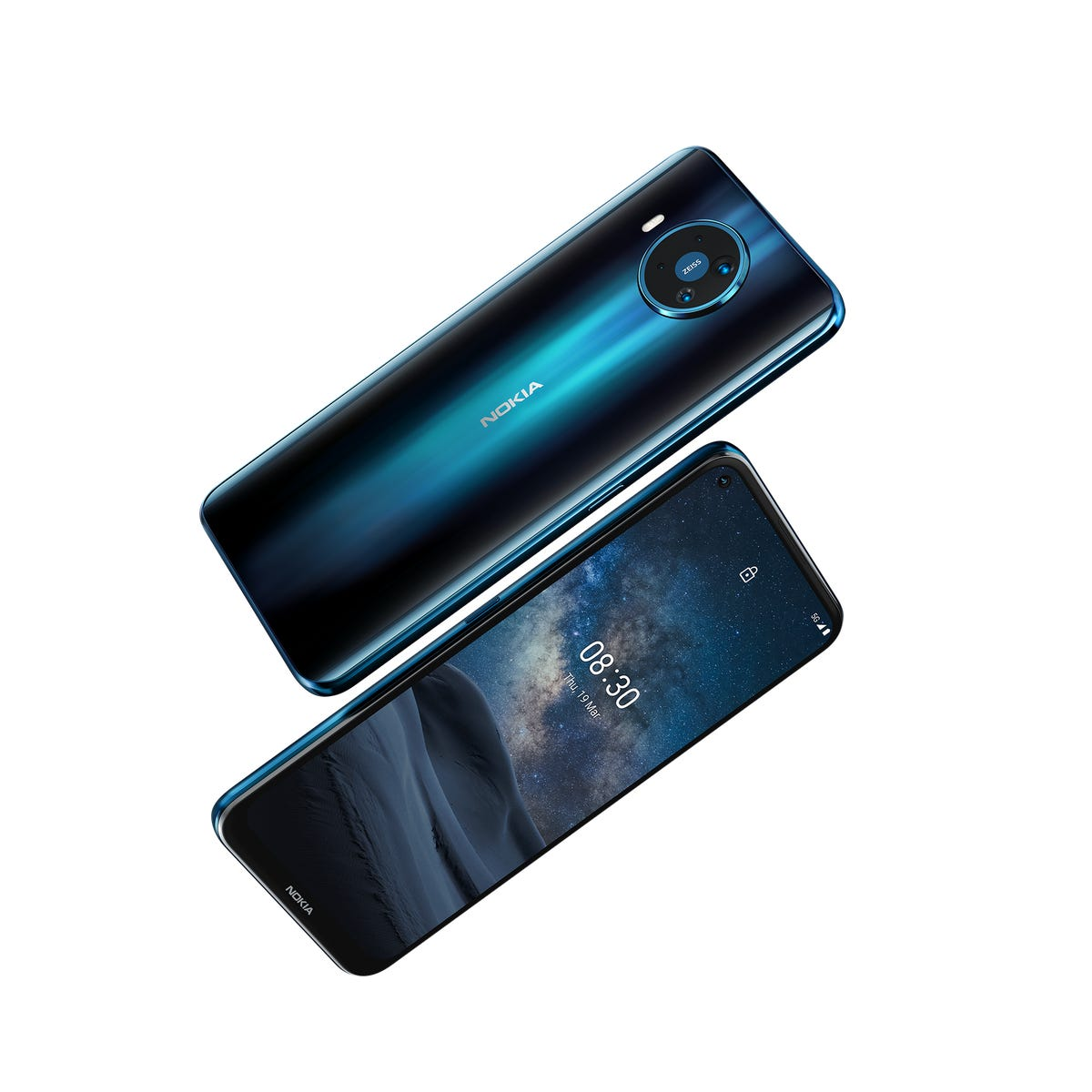 nokia-8-3-5g-emotional-ls-ss-png.png
