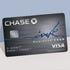 ink-business-cash-credit-card-4-8-21.png