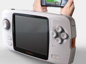 15 gadgets every 8-bit gamer needs