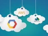 Google, AWS, IBM, Microsoft and Morgan Stanley partner for cloud data framework