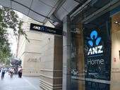 ANZ New Zealand back online after outage from DDoS attack
