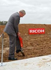 ricoh-to-open-aud20m-distribution-centre-in-western-sydney