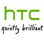 Rumored HTC M7 may finally be an HTC device that launches on all major US carriers