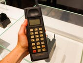 Samsung handsets through the ages: A photo tour of phone firsts