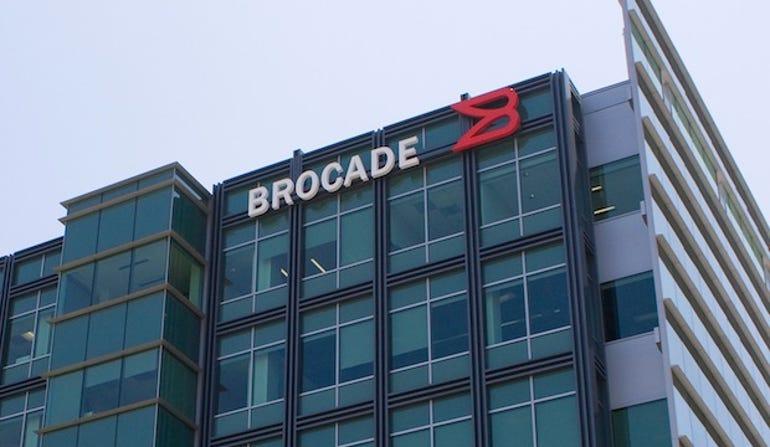 New_Brocade_Corporate_Headquarters_-_Brocade_Building_1_mr