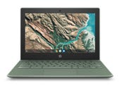 HP debuts new Education Edition Chromebooks designed for classroom durability