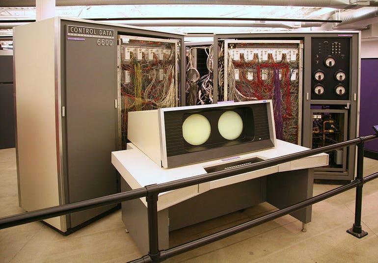 cdc6600-jc.jpg