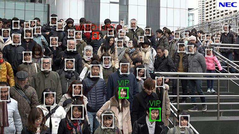 nec-facial-recognition.jpg