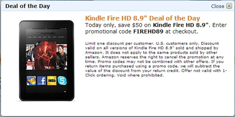 amazon-kindle-fire-hd-8.9-sale-deal-price-cut