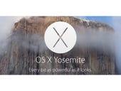 Mac OS X 10.10.1 Yosemite update is a winner