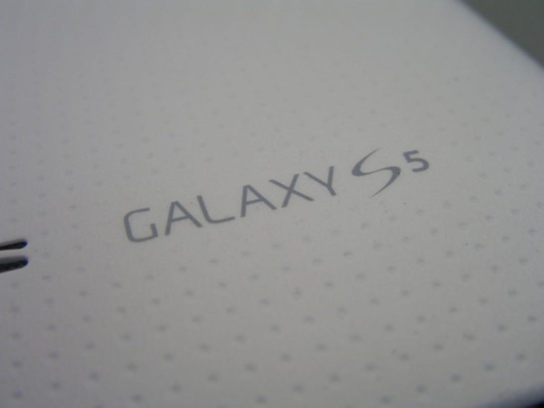s5galaxy07.jpg