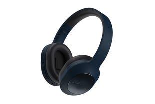 6-emotion-max-headphones-eileen-brown-zdnet.png