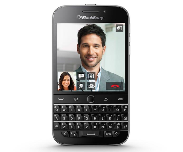 zdnet-blackberry-classic.jpg