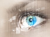 Grafana 8.0 integrates with Prometheus alerting