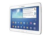 Samsung chooses Intel to power Galaxy Tab 3 model