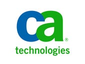 CA crushes it in Q2 earnings, raises outlook